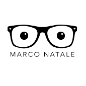 Marco Natale